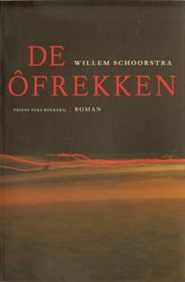 De ofrekken - 9789033006302 - Willem Schoorstra