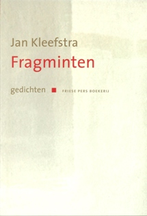 Fragminten - 9789033006944 - Jan Kleefstra