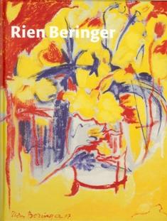 Rien Beringer - 9789033007736 -