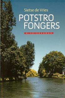 Potstro Fongers - 9789033008351 - Sietse de Vries