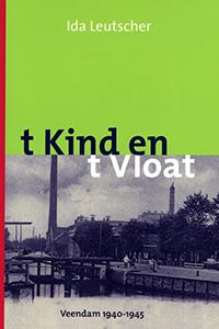 t Kind en t Vloat - 9789033009006 - Ida Leutscher