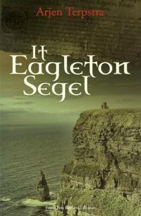 It Eagleton segel - 9789033009181 - Arjen Terpstra