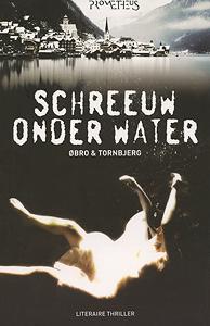 Schreeuw onder water - 9789044617818 -  Obro