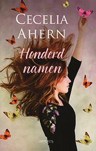 Honderd namen - 9789044622997 - Cecelia Ahern