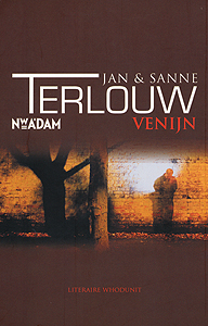 Venijn - 9789046802083 - Jan Terlouw
