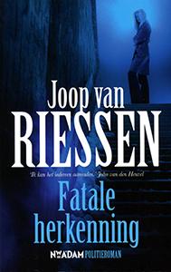 Fatale herkenning - 9789046807194 - Joop van Riessen