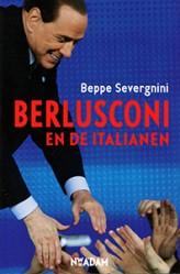 Berlusconi en de Italianen - 9789046810309 - Beppe Severgnini