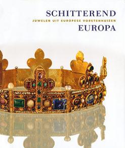 Schitterend Europa - 9789061537595 -