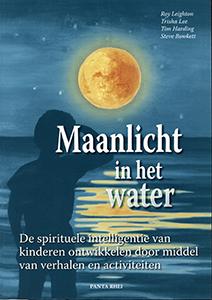 Maanlicht in het water - 9789088400711 - Roy Leighton