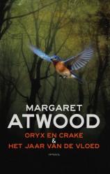Oryx en Crake & Het jaar van de vloed - 9789044612967 - Margaret Atwood
