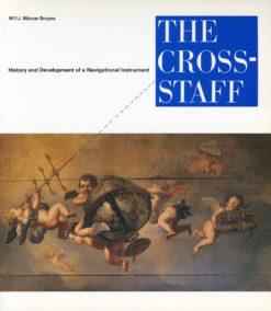 The Cross-Staff - 9789060119075 -