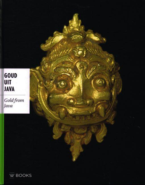 Goud uit Java - 9789040003608 -