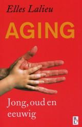 Aging - 9789461560933 - Elles Lalieu
