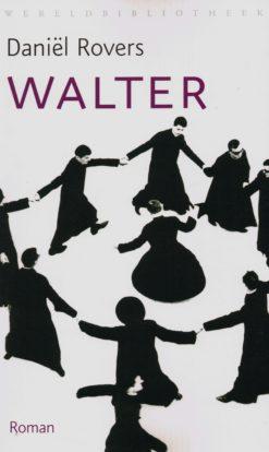 Walter - 9789028424258 -