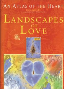 Landscapes of Love - 9789076522111 - Diana Issidorides