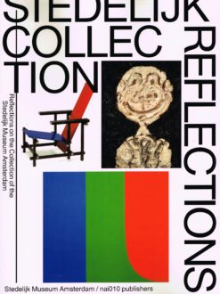 Reflections - 9789462080027 -