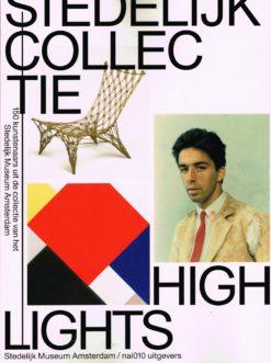 High lights - 9789462080249 -