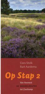 Op stap 2 - 9789033006135 - Cees Stolk