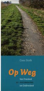 Op weg - 9789033006159 - Cees Stolk