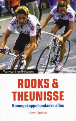 Rooks & Theunisse. - 9789043914604 - Peter Tetteroo