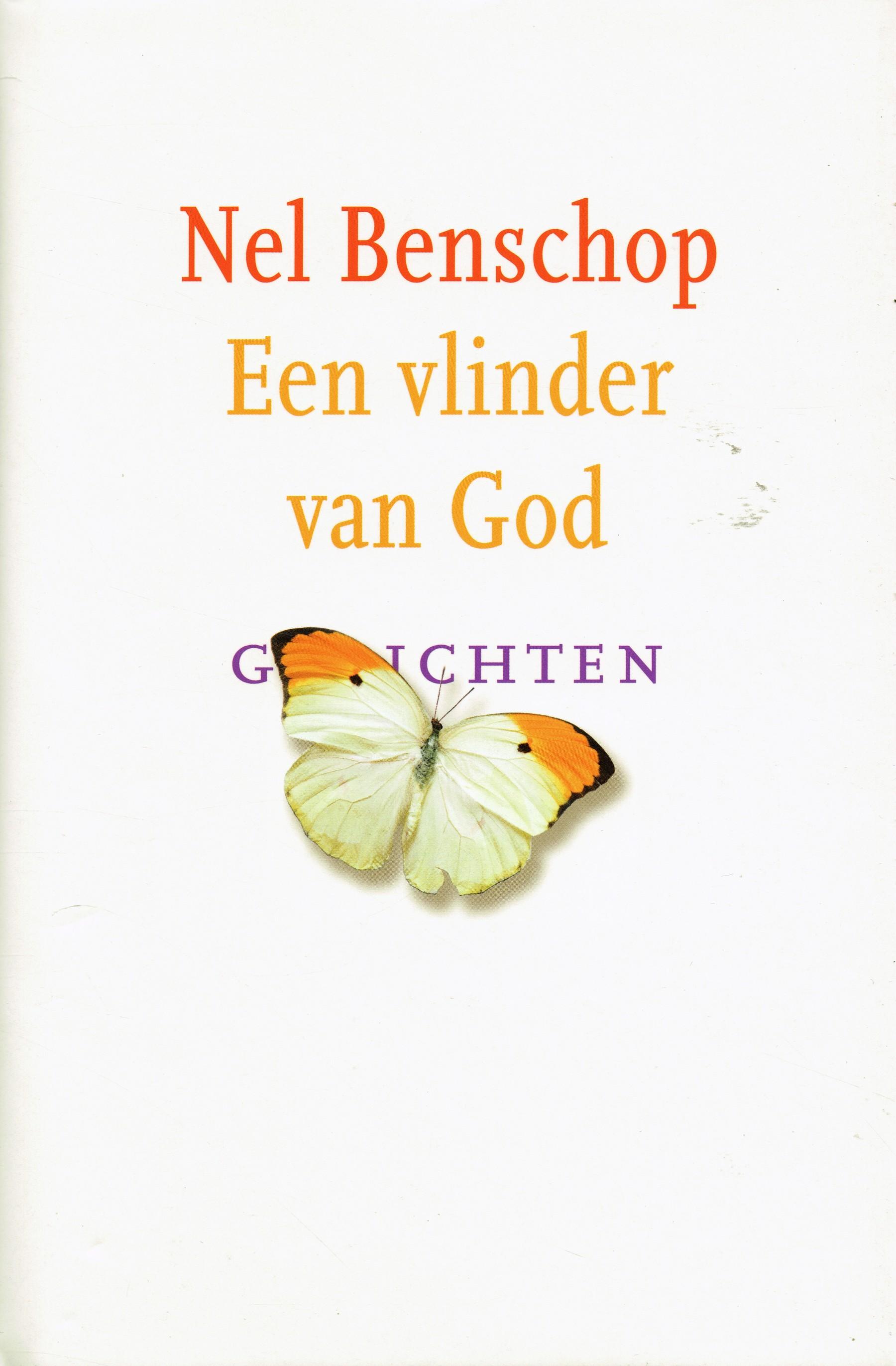Bekend Een vlinder van God op Ramsj.nl #NS71