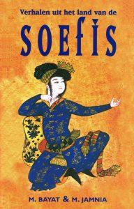 Verhalen uit het land van de Soefis - 9789053400715 -  Bayat