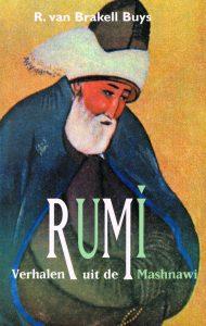 Rumi - 9789070104016 -  van Brakel Buys