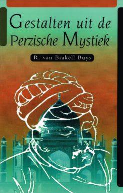 Gestalten uit de Perzische Mystiek - 9789070104467 -  Brakell Buys