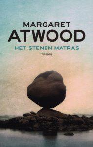 Het stenen matras - 9789044628432 - Margaret Atwood