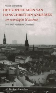 Het Kopenhagen van Hans Christian Andersen - 9789061005834 - Ulrich Sonnenberg