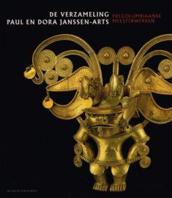 Verzameling Paul en  Dora Janssen-Arts - 9789061530008 - Geneviève Le Fort