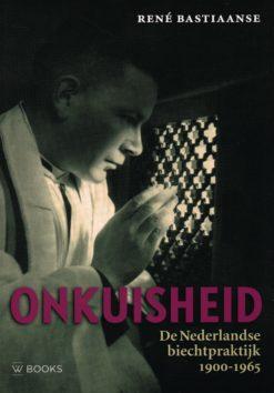 Onkuisheid - 9789066301504 - René Bastiaanse