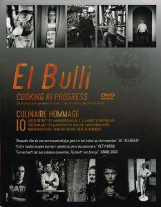 El Bulli - 9789090262703 -
