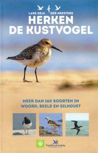 Herken de kustvogel - 9789052109671 - Lars Gejl