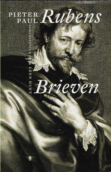 Pieter Paul Rubens - 9789085425878 - Leen Huet