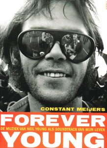 Forever Young - 9789026326165 - Constant Meijers