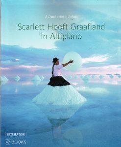 Scarlett Hooft Graafland in Altiplano - 9789040003585 -