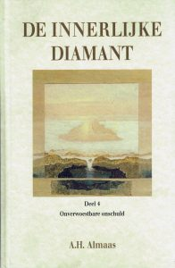 De innerlijke diamant - 9789069635675 -  Almaas
