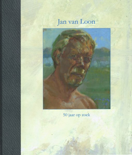 Jan van Loon - 9789072736628 -