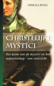 Christelijke mystici - 9789086180127 - Ursula King