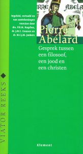Pierre Abélard - 9789086871247 -  Bagchus