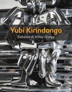Yubi Kirindongo - 9789460222221 -