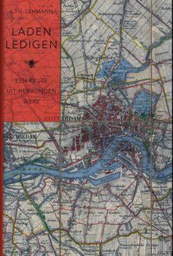 Laden ledigen - 9789023427742 - LouisTh. Lehmann