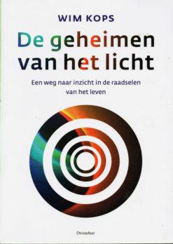 De geheimen van het licht - 9789060386637 - Wim Kops