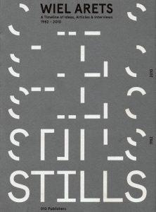 Stills - 9789064507649 -