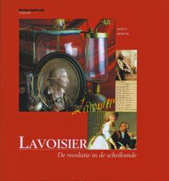 Lavoisier - 9789076988115 - Marco Beretta