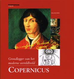 Copernicus - 9789076988702 - William Shea