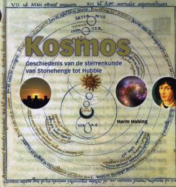 Kosmos - 9789085711193 - Harm Habing