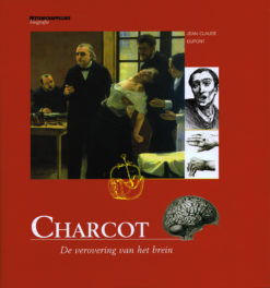 Charot - 9789085712640 - Jean Claude Dupont