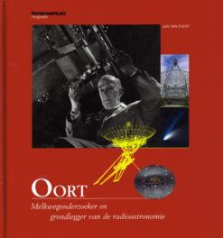 Oort - 9789085713548 - Jan van Evert